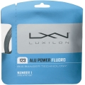 Luxilon ALU Power 123 Fluoro 17g (Set)