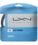 Luxilon ALU Power 125 16g (Set) - Luxilon Polyester String