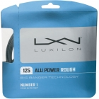 Luxilon ALU Power 125 Rough 16g (Set) - Luxilon Tennis String