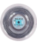 Luxilon ALU Power 127 Spin 16g (Reel) - Luxilon String Reels
