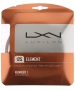 Luxilon Element 125 16L (Set) - Luxilon Tennis String