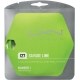 Luxilon Savage Lime 127 16g (Set) - Luxilon Polyester String