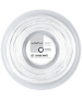 Luxilon Savage White 127 16g (Reel) - Luxilon String Reels