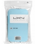 Luxilon Elite Dry Overgrip 30 Pack - Absorbent Over Grips