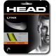 Head Lynx 18g (Set) - Tennis String Type