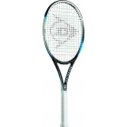 Dunlop Biomimetic M 2.0 Tennis Racquet - Tennis Racquet Showcase