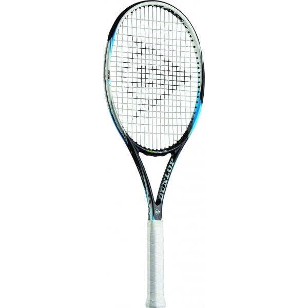 Dunlop Biomimetic M 2.0 Tennis Racquet