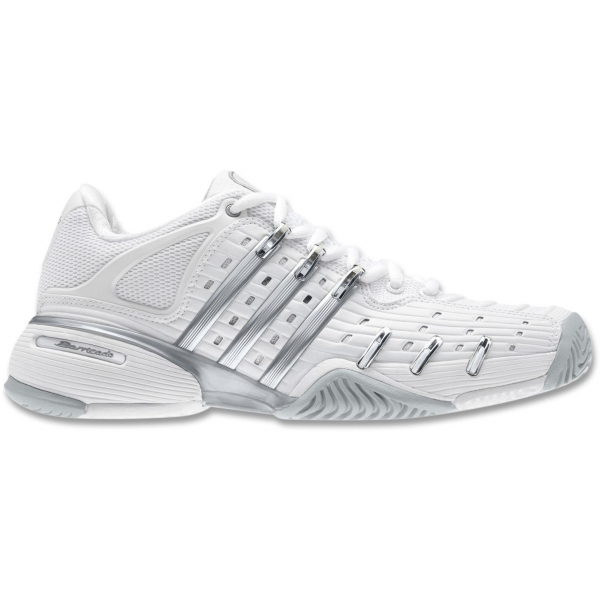 Adidas Match Classic Tennis Shoes