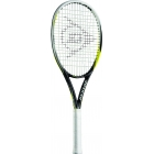 Dunlop Biomimetic M 5.0 Tennis Racquet - Dunlop Biomimetic M Series Tennis Racquets