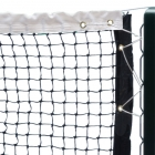 MacGregor Varsity 300 42' Tennis Net - Single Braided