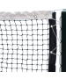 MacGregor Varsity 300 42' Tennis Net - MacGregor Tennis Equipment