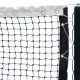 MacGregor Varsity 300 42' Tennis Net - MacGregor Tennis Nets Tennis Equipment