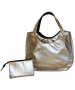 40 Love Courture Madeline Charlotte Tote - Tennis Tote Bags
