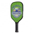 Head Margaritaville Changes Pickleball Paddle - Pickleball Paddles