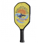 Head Margaritaville Fins Pickleball Paddle - Pickleball Paddles