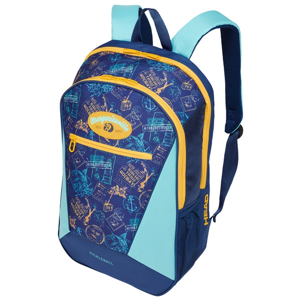 Head Margaritaville Pickleball Backpack