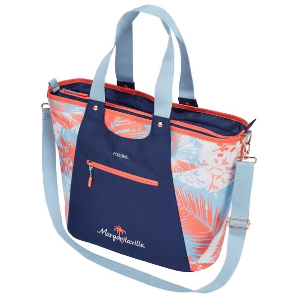 Head Margaritaville Pickleball Tote Bag