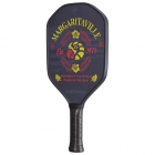 Head Margaritaville Washed in the Ocean Pickleball Paddle - Pickleball Paddles