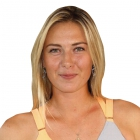 Maria Sharapova Pro Player Tennis Gear Bundle - Get the Gear the Pros Use - All in One Bundle!