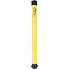 MasterPro Tennis Ball Pickup Tube (21 Balls) - Shop the Best Selection of Tennis Court Equipment