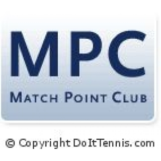 Match Point Club Platinum