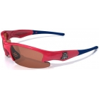 Maxx HD Dynasty Arizona Collegiate Sunglasses - Sunglasses