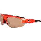 Maxx HD Dynasty MLB Sunglasses (Giants) - Sunglasses