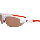 Maxx HD Dynasty MLB Sunglasses (Phillies) - Sunglasses