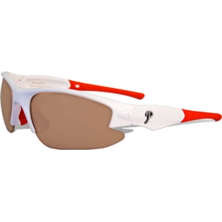 Maxx HD Dynasty MLB Sunglasses (Phillies)