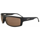 Maxx HD Octane Sunglasses (Black) - Maxx Sunglasses