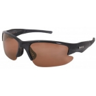 Maxx HD Phantom Sunglasses (Black) - Tennis Accessory Types