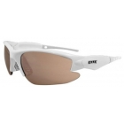 Maxx HD Phantom Sunglasses (White) - Tennis Accessory Types