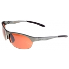 Maxx HD Premium Sport Sunglasses - Sunglasses