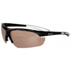 Maxx HD Raven Sunglasses (Black) - Tennis Accessory Types