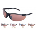 Maxx HD Revolution Sunglasses - Sunglasses