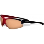 Maxx HD Scorpion MLB Sunglasses (Diamond Backs) - Tennis Accessory Brands