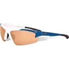 Maxx HD Scorpion MLB Sunglasses (Dodgers) - Tennis Accessory Brands