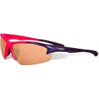 Maxx HD Scorpion MLB Sunglasses (Indians) - Tennis Accessory Brands