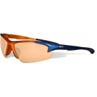 Maxx HD Scorpion MLB Sunglasses (Mets) - Tennis Accessory Brands