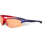 Maxx HD Scorpion MLB Sunglasses (Nationals) - Sunglasses