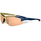 Maxx HD Scorpion MLB Sunglasses (Padres) - Tennis Accessory Brands
