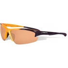 Maxx HD Scorpion MLB Sunglasses (Pirates) - Maxx Sunglasses