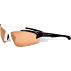 Maxx HD Scorpion MLB Sunglasses (White Sox) - Tennis Accessory Brands