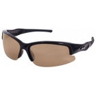 Maxx HD Stealth Sunglasses (Black) - Tennis Accessory Types