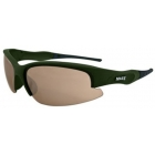 Maxx HD Stealth Sunglasses (Forest/ Blk) - Tennis Accessory Types