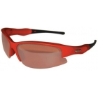 Maxx HD Stealth Sunglasses (Org/ Blk) - Tennis Accessory Types