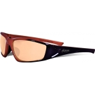 Maxx HD Viper MLB Sunglasses (Astros) - Sunglasses