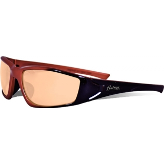 Maxx HD Viper MLB Sunglasses (Astros)