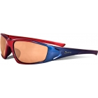 Maxx HD Viper MLB Sunglasses (Braves) - Tennis Accessory Types