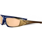 Maxx HD Viper MLB Sunglasses (Brewers) - Maxx Sunglasses